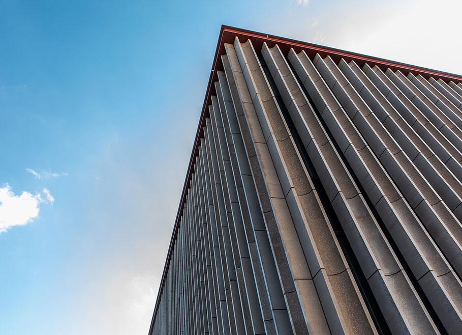 gebouw-m-1