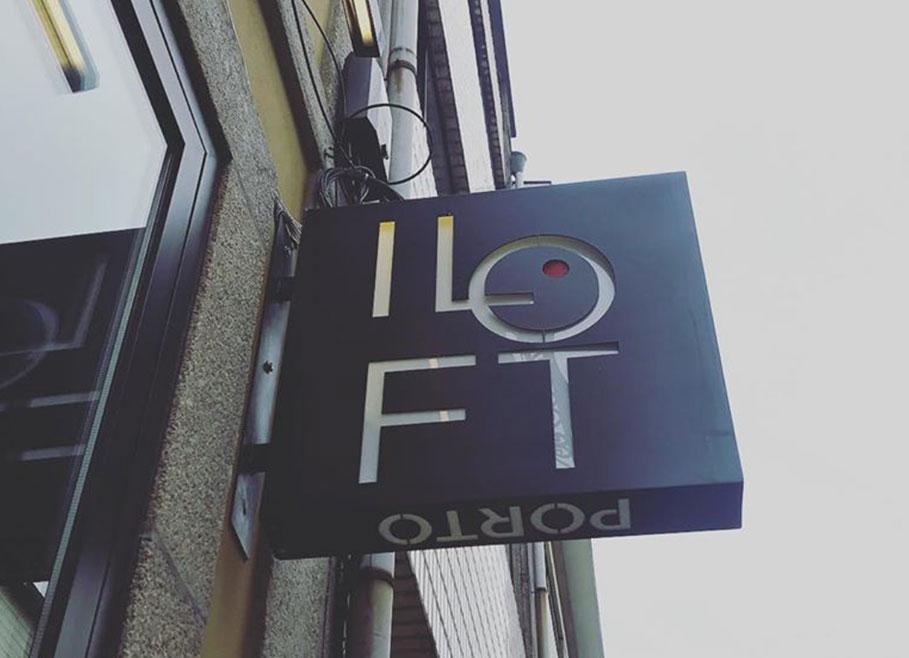iLoftPorto-1
