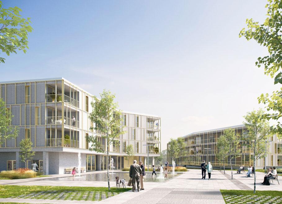 Campus-Heiveld-01