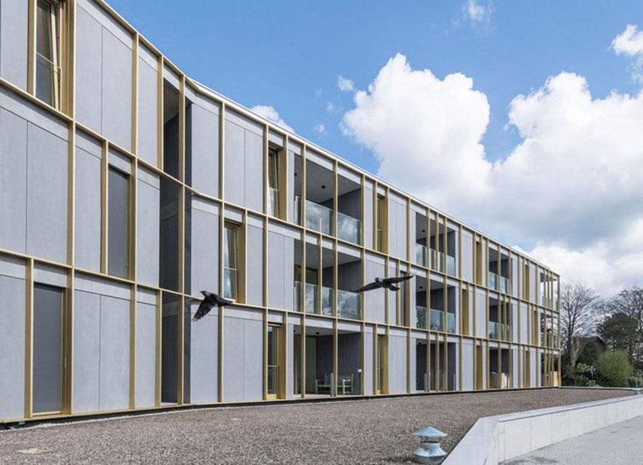Campus-Heiveld-03