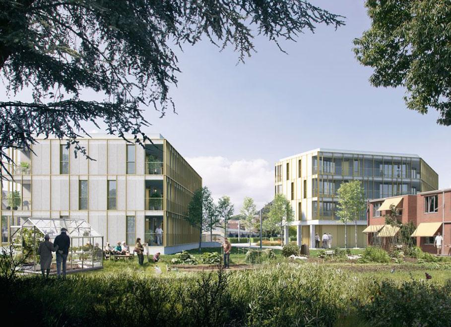 Campus-Heiveld-08