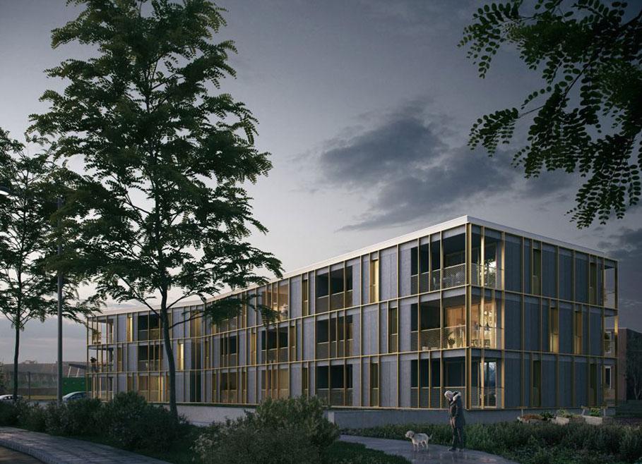 Campus-Heiveld-09