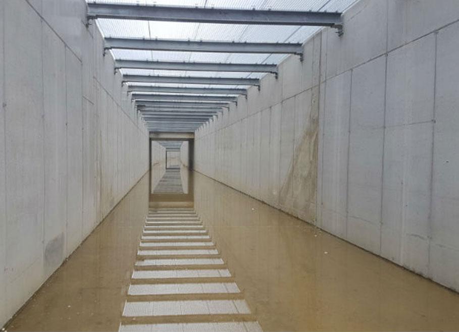 Waterkrachtcentrales-Hasselt-06