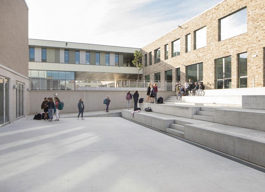 kosh-campus-10