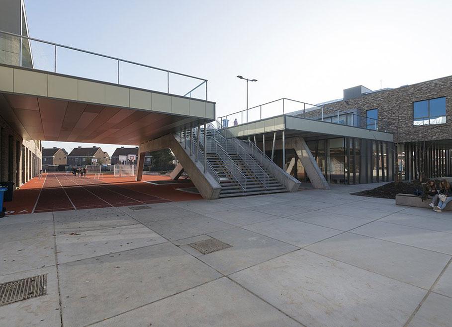kosh-campus-4