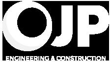 ojp-construçao-engenharia